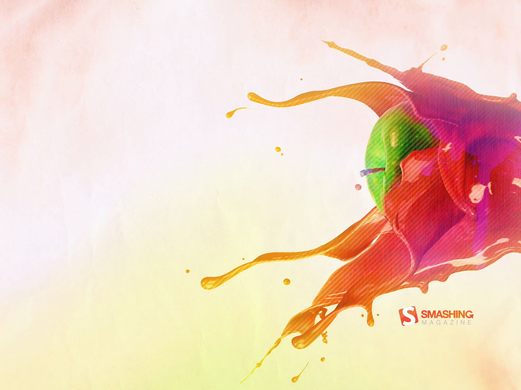 colorful_apple