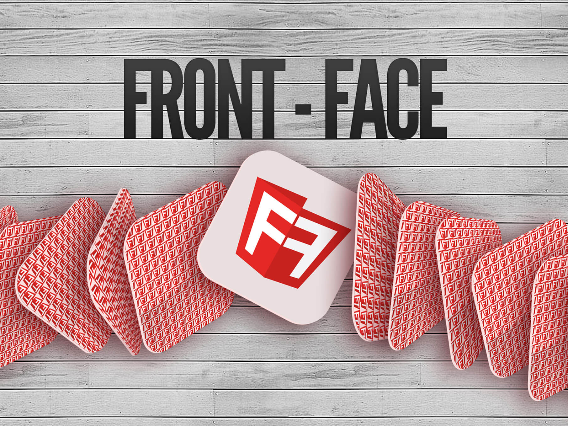 frontface1