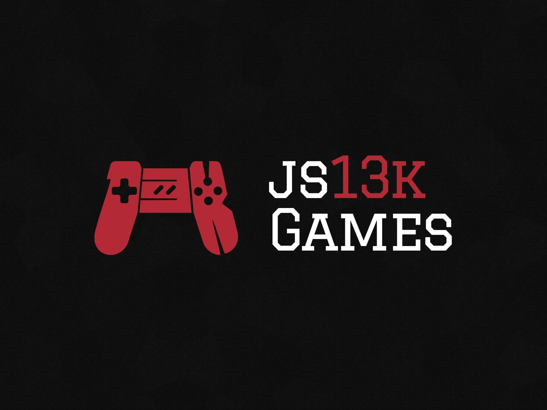 js13k0