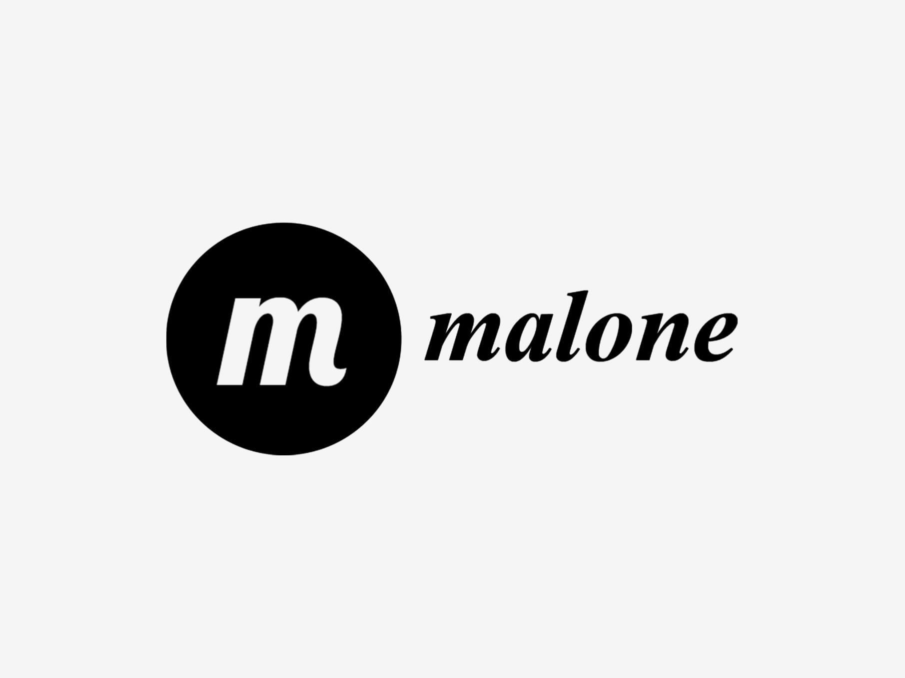 malone1