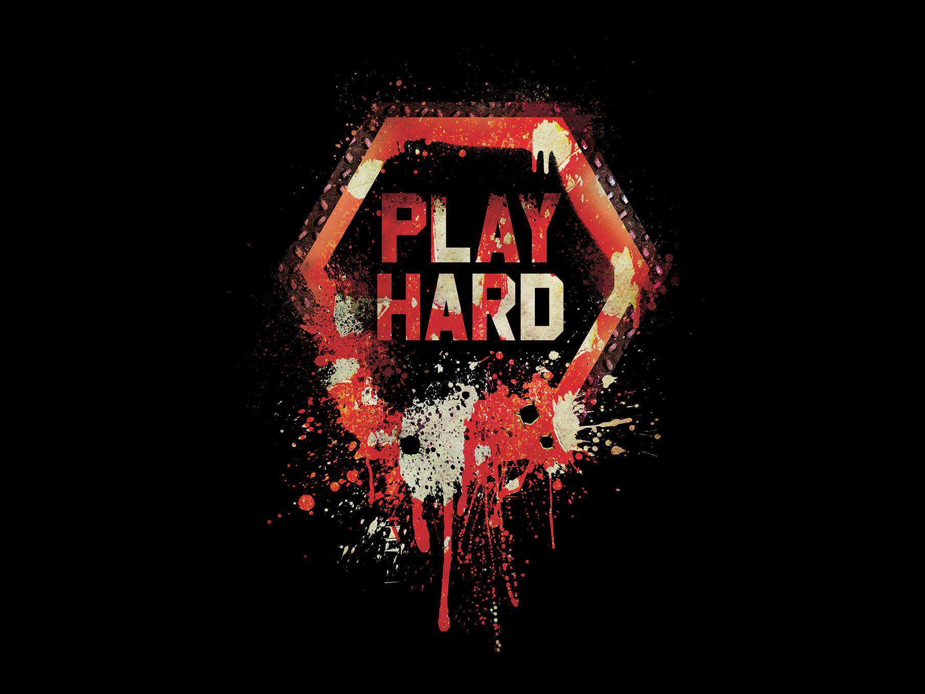 playhard2