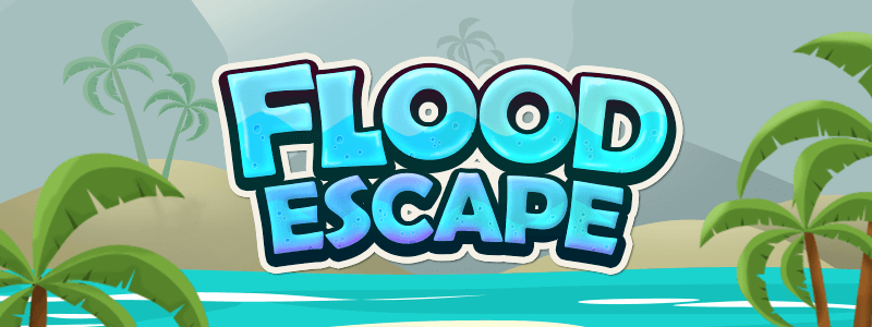 flood_escape_game_banner